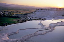 Rf-beauty-geology-hot-spring-sunset-terraces-turkey-tky103