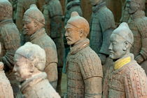 Rm-ancient-bingma-yong-sculptures-soldiers-chn0979