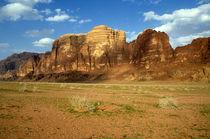 Rm-cliffs-desert-jordan-landscape-wadi-rum-jdn127