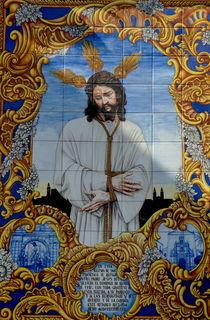 Rf-azulejo-building-cordoba-jesus-tiles-wall-adl0456
