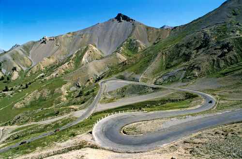 Rm-izoard-pass-mountains-peaks-road-rural-fra38