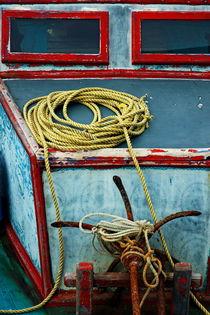 Rf-anchor-boats-deck-fishing-maldives-nautical-rusty-mld0280
