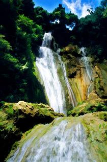 Rm-beauty-lush-mele-falls-vanuatu-waterfall-vt315