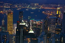 Rm-harbor-hong-kong-illuminated-skyscrapers-chn2230
