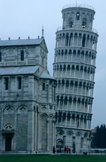 Rm-church-leaning-tower-pisa-tuscany-it410