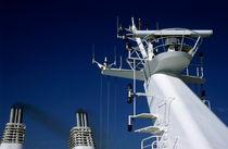 Rf-aerials-antennas-chimneys-ferry-smoke-otr214