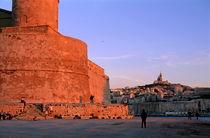 Rf-castle-fort-saint-jean-marseille-tourists-arc044