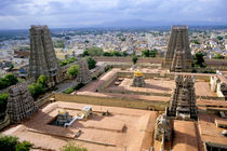 Rf-architecture-cityscape-hindu-india-temple-cor064
