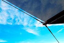 Rf-awning-marseille-shadecloth-shelter-sky-mle144
