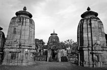 Rm-architecture-entrance-mukteswar-temple-ida048
