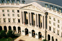 Rf-capitol-building-columns-washington-dc-cor105