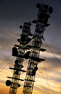Rf-communication-tower-power-lines-tower-idy092