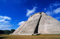 Rm-ancient-landmark-maya-ruin-mexico-pyramid-mex258