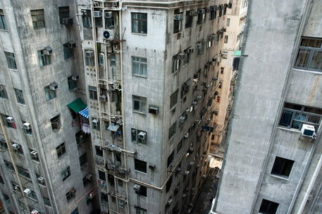 Rf-apartments-city-hong-kong-skyscrapers-chn2168