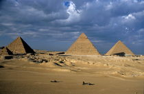 Rm-egypt-great-pyramid-giza-unesco-egy068