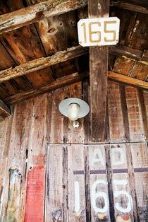 Rf-arcachon-bay-ceiling-hut-light-run-down-shed-lan0527