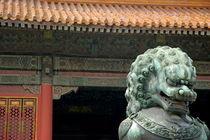 Rf-beijing-door-lion-sculpture-taihemen-chn0284
