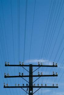Rf-connection-electricity-power-lines-pylon-cub0996
