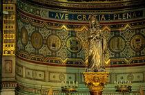 Rf-basilica-intricate-majestic-marseille-statues-mon046