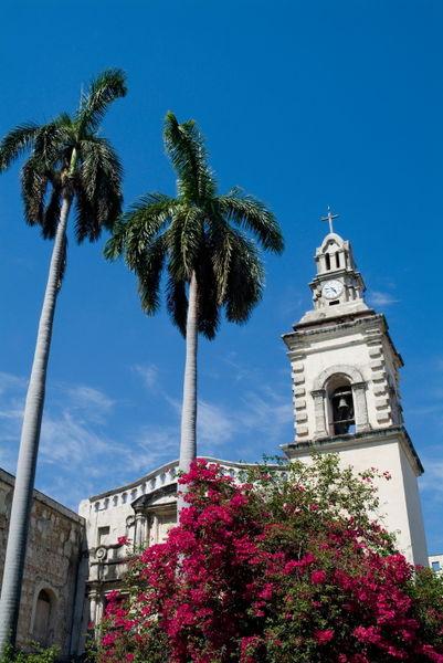 Rf-building-convent-flowers-havana-palms-cub0137