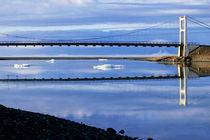 Rm-bridge-icebergs-jokulsarlon-lagoon-still-lds215