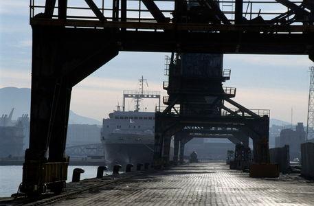 Rf-cargo-ship-crane-docks-harbor-marseille-mle0078