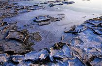 Rf-cracked-france-mud-natural-pattern-pro003