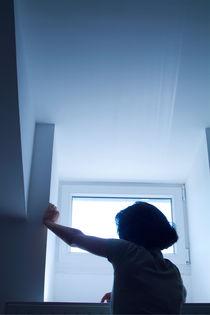 Rf-confined-hand-raised-thinking-window-woman-ppl300
