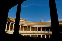 Rf-alhambra-columns-courtyard-palace-silhouette-adl0913