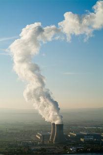 Rf-chimneys-drome-factory-nuclear-smokestacks-idy0203