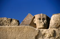 Rm-egypt-great-sphinx-giza-unesco-egy047