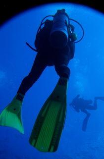 Rm-scuba-divers-underwater-vanuatu-vt044