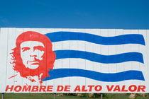 Rf-billboard-che-guevara-cuba-pride-propaganda-cub0990