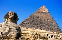 Rf-giza-necropolis-sphinx-unesco-pyramid-egy350