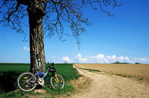 Rm-bike-dirt-road-fields-france-isre-fra343