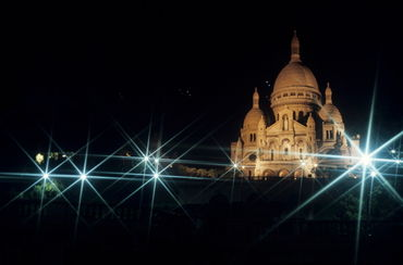 Rm-illuminated-night-paris-sacre-coeur-fra138