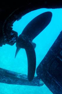 Rf-decay-propeller-sea-shipwreck-underwater-uw168