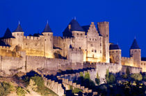Rm-carcassonne-castle-dusk-medieval-fra379