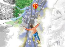 FlyBoy by wander redna-wbrasil