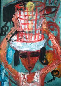 Choice or dark by Gabriella  Cleuren