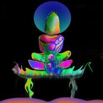 Meditation-6-large