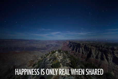 http://www0.artflakes.com/artwork/products/843988/poster/happiness-only-real-when-shared.jpg?1329867564