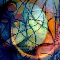 My Art XXXIV by barbaram