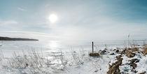 Storestroemen-ice-panorama-f