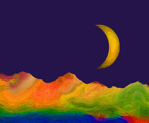 New-moon-rising-large