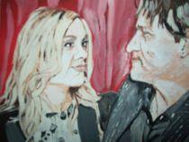 Anna and Stephen von cindy-cindyloo
