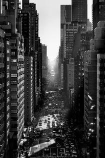 Streetview von Rob van Kessel
