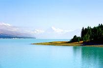 Aoraki-and-lake-pukaki-02020509
