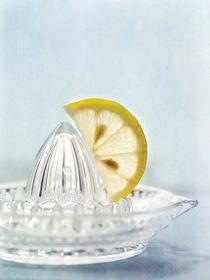Citrones