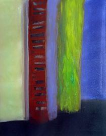 abstract spring colors von Sergio alexandre.